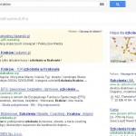 pozycjonowanie-mapy-google