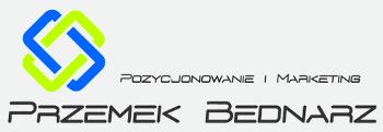 Przemysław Bednarz – oficjalny blog