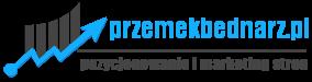 Pozycjonowanie stron www Kraków, Skawina, Wieliczka